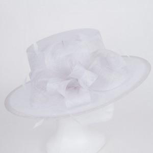 Dámsky klobúk 17027