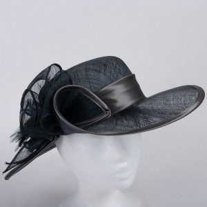 Dámsky klobúk 9816