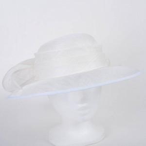Dámsky klobúk 5146