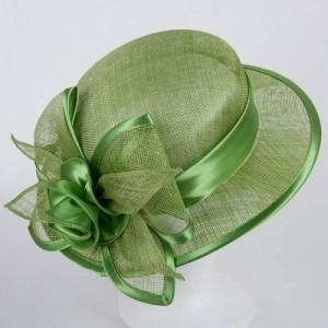 Dámsky klobúk 129A