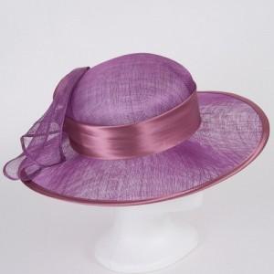 Dámsky klobúk 3850