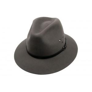 Pánsky klobúk 1192515