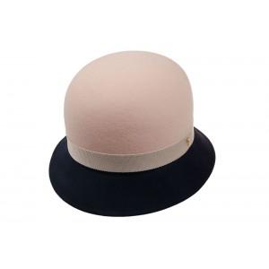 Dámsky klobúk 53622/19