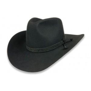 Westernový klobúk 101664
