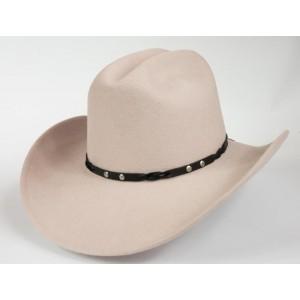Westernový klobúk 503551