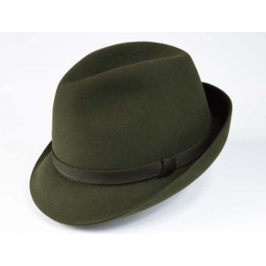 Poľovnícky klobúk 103348