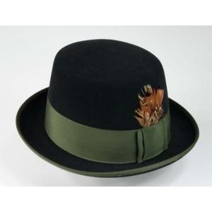 Poľovnícky klobúk 100136