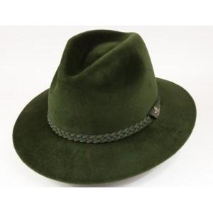 Poľovnícky klobúk 1096310