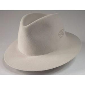 Pánsky klobúk 10814