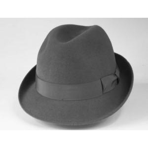Pánsky klobúk 13723