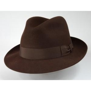 Pánsky klobúk 100036