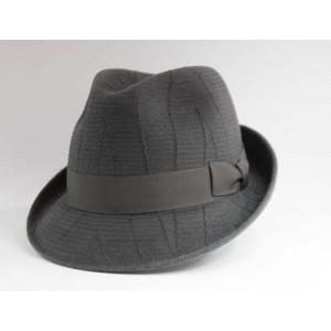 Pánsky klobúk 101510