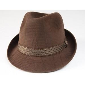 Pánsky klobúk 101509