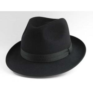 Pánsky klobúk 1023403