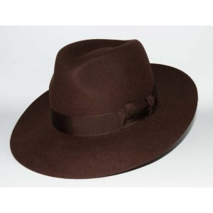Pánsky klobúk 103344