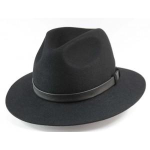 Pánsky klobúk 1051507