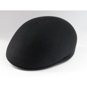 Pánsky klobúk 610014