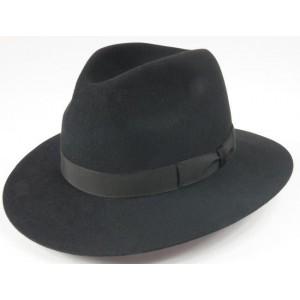 Pánsky klobúk 103044