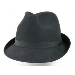 Pánsky klobúk 1010805