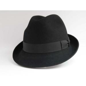 Pánsky klobúk 1030106