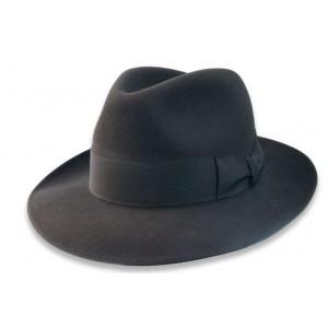Pánsky klobúk 1152113