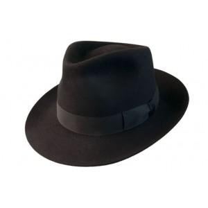 Pánsky klobúk 100197