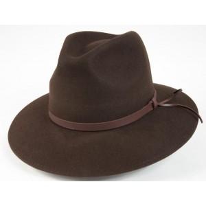 Pánsky klobúk 102731