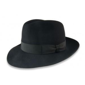 Pánsky klobúk 1174714