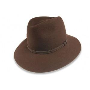 Pánsky klobúk  1177914