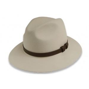 Pánsky klobúk  1219816