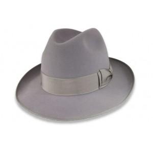 Pánsky  klobúk 1036707