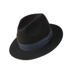 Pánsky  klobúk 1224216