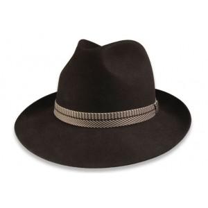 Pánsky klobúk 1204915
