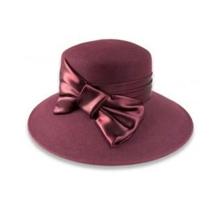 Dámsky klobúk 5279615
