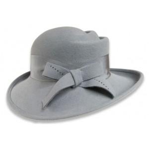 Dámsky klobúk 5280815