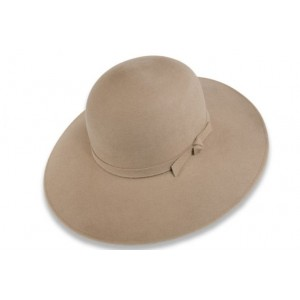 Dámsky klobúk 5281815