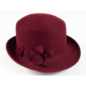 Dámsky klobúk 5147107