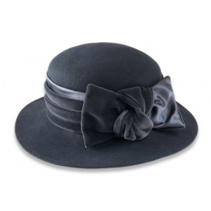 Dámsky klobúk 5279715