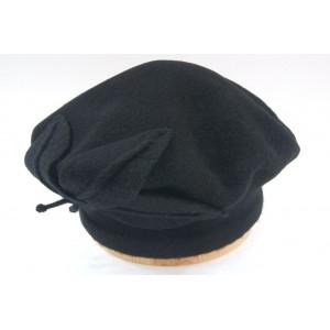 Dámsky baret felista