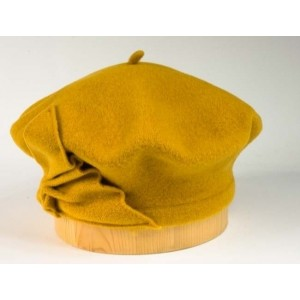 Dámsky baret filerin