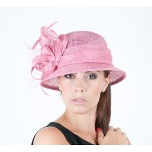 Dámsky klobúk 14047