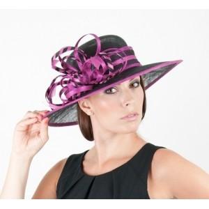 Dámsky klobúk 14051