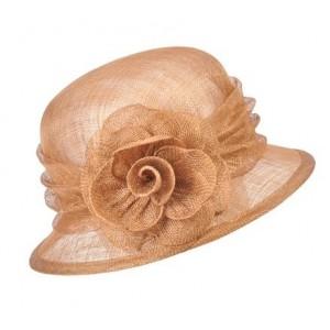 Dámsky klobúk 15053