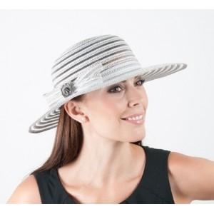 Dámsky klobúk 14100