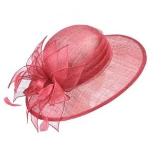Dámsky klobúk 15050