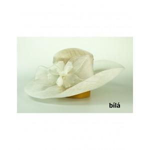 Dámsky klobúk 8533