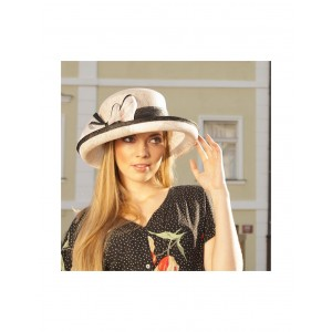 Dámsky klobúk 10500