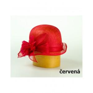 Dámsky klobúk 8700