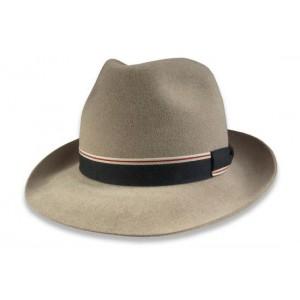 Pánsky klobúk 12052