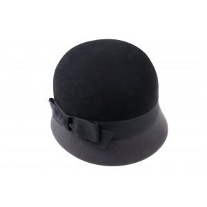 Dámsky klobúk 53332/17